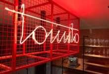 tomato, cucina, vino, restaurante, italiano, lagoa, floripa, gastronomia, cafe, cultura