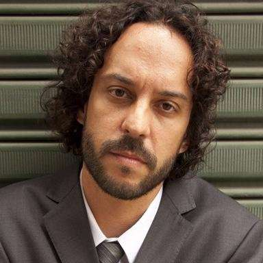 Pela primeira vez Gabriel O Pensador é destaque na Over Night 1