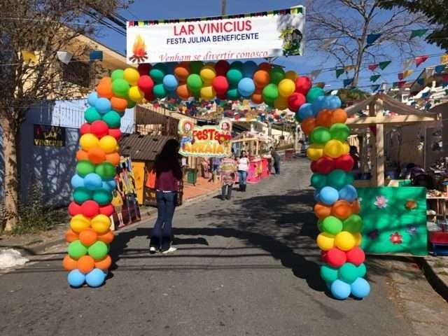 Lar-Vinícius-festa-junina-640x480 Title category