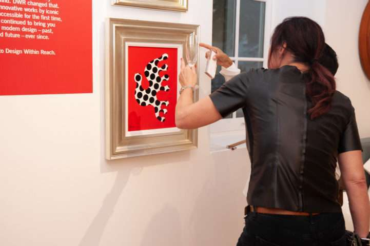 Obra-do-Artista-Erick-Vittorino-Im.009-e1529030406580 Title category