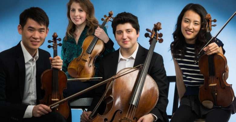 Virtuosi, festival brasileiro de música clássica inicia programação 1
