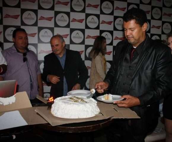 Romildo-dos-Santos-Billy-Jackson-Im.001-e1528742636780 Title category