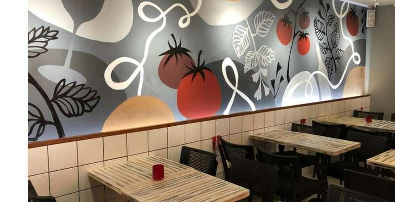 Tomato-Cucina-e-Vino-Divulgação-1-780x400 Title category