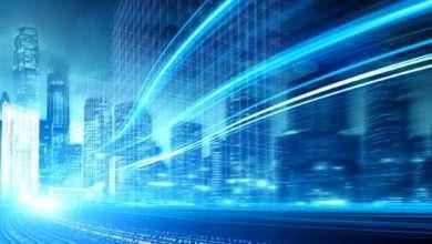 Velocidade da transformação tecnológica o que pensam empresários e população? 1