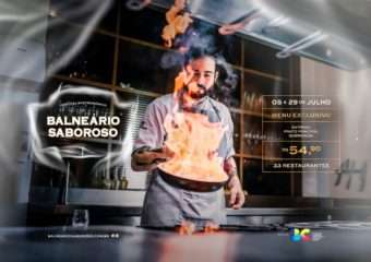 saboroso-base-2-340x240 Title category