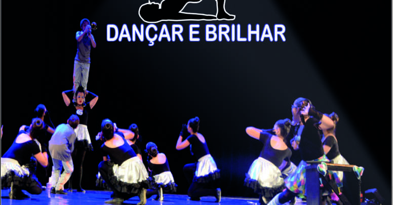 Cidade De Joinville Recebe II Congresso Educacional De Dança