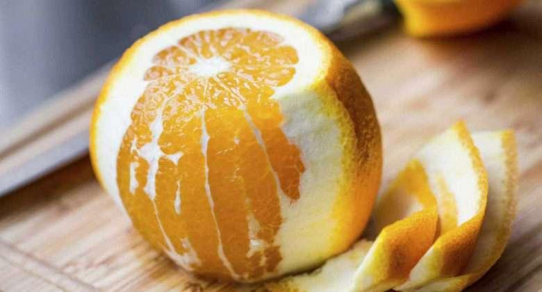 Quatro alimentos saudáveis para ajudar as veias e artérias 3