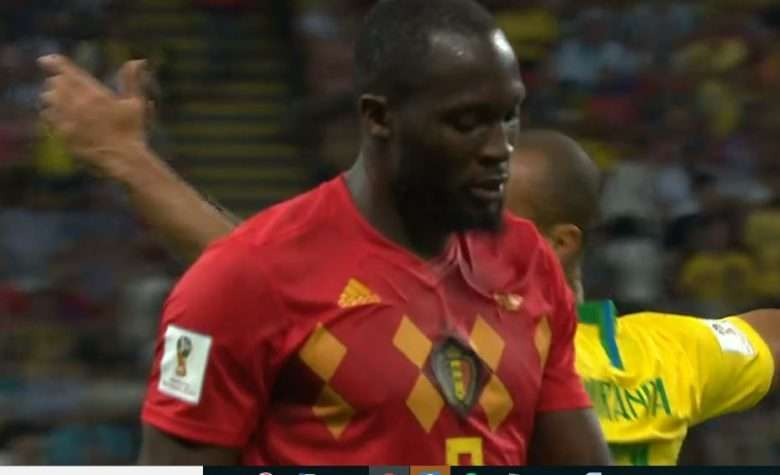 Lukaku-Im.001-e1531018393913 Title category