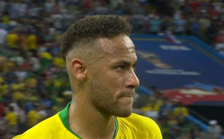 Neymar-21-e1531018261311 Title category