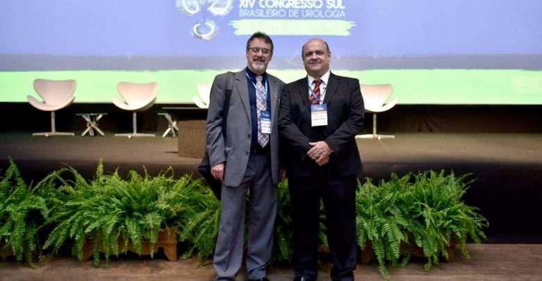 Balneário Recebe 400 Médicos Durante XIV Congresso Sul Brasileiro de Urologia 1