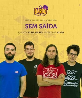Sem-Saida-340x408 Title category