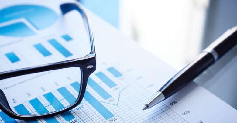 Unicred SC/PR Orienta Investidores Para Driblar a Queda da Selic