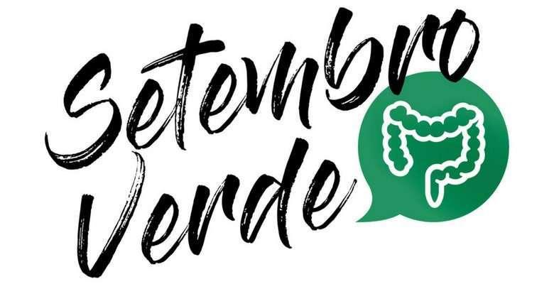 campanha, setembro, verde, cancer, intestino, colon, colonoscopia, exames, prevencao, floripa, shopping, exposicao