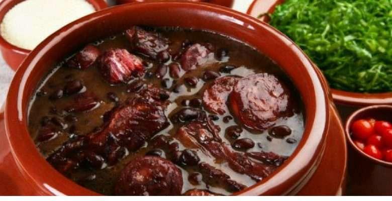 feijoada, frutos do mar, vegetariana, fondue, cafe colonial, moqueca, nhoque, sopa, restaurante, jurere, internacional,