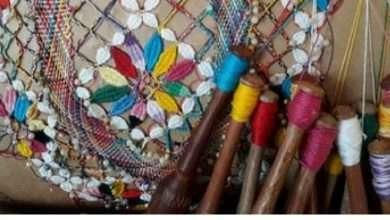 floripa market, florianopolis, feira, evento, artesanato, brecho, gastronomia, musica, cultura,