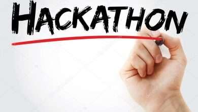 Encontro de Tecnologia e Comunicação encerra com competição de Hackathon 3