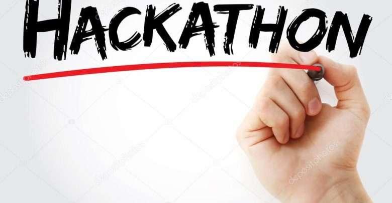 Encontro de Tecnologia e Comunicação encerra com competição de Hackathon 1