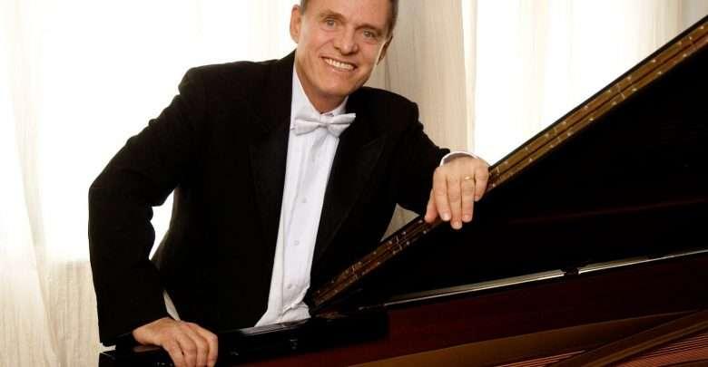 Pianíssimo Traz Musicistas de Renome Internacional a Joinville