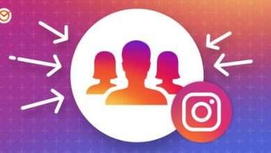 Comprar seguidores no Instagram, entenda como isso pode ser prejudicial! 1