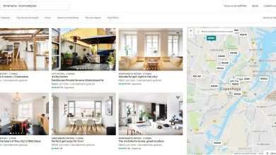Airbnb completa 10 anos em cenário cada vez mais regulamentado 8