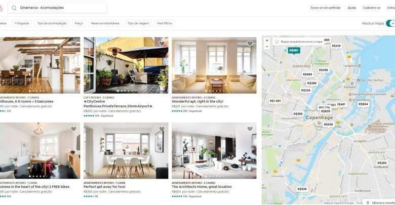 Airbnb completa 10 anos em cenário cada vez mais regulamentado 1
