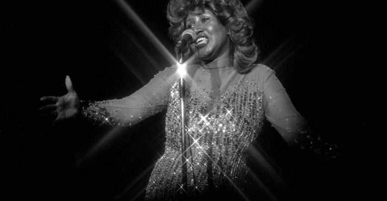 Como Aretha Franklin transformou uma música sexista em hino feminista 1