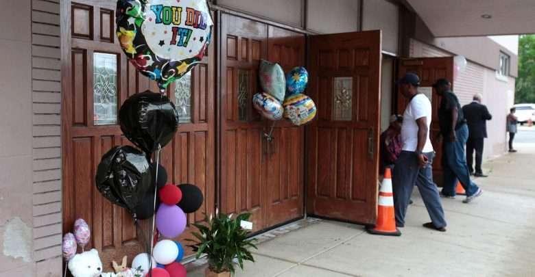 Detroit prepara adeus a Aretha Franklin em mais um dia de homenagens; funeral deve ser em 31 de agosto 1