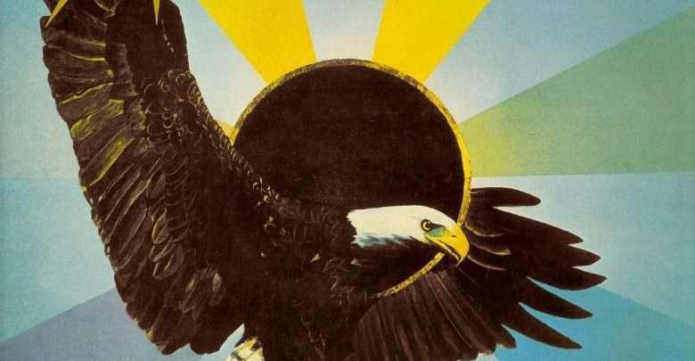 Azymuth tem relançado em LP o álbum de 1977 em que tocou músicas de Milton Nascimento entre temas autorais 1