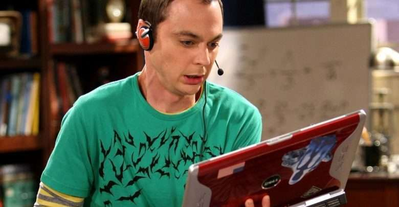 'The Big Bang Theory' vai acabar na próxima temporada 1
