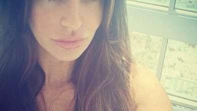 Modelo Christina Carlin-Kraft é assassinada em seu apartamento nos Estados Unidos 4