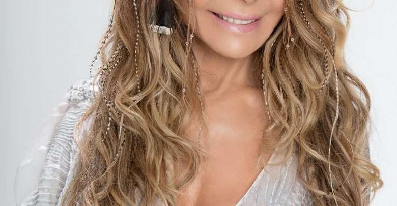 Elba Ramalho canta Belchior em álbum batizado com nome de música inédita de Lula Queiroga e Yuri Queiroga 1