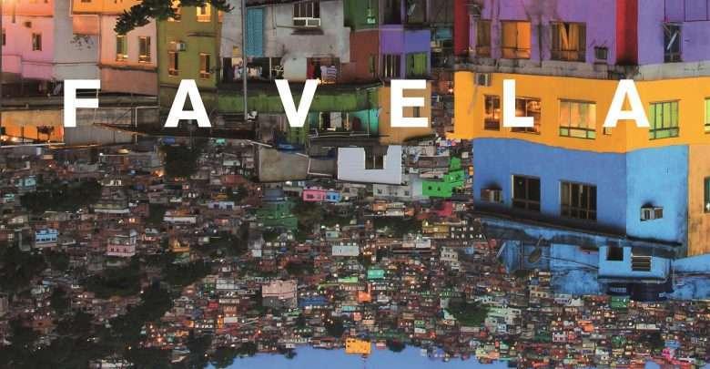 DJ Alok se une a Ina Wroldsen e joga na pista o single 'Favela', olhar da artista norueguesa sobre comunidades do Rio 1