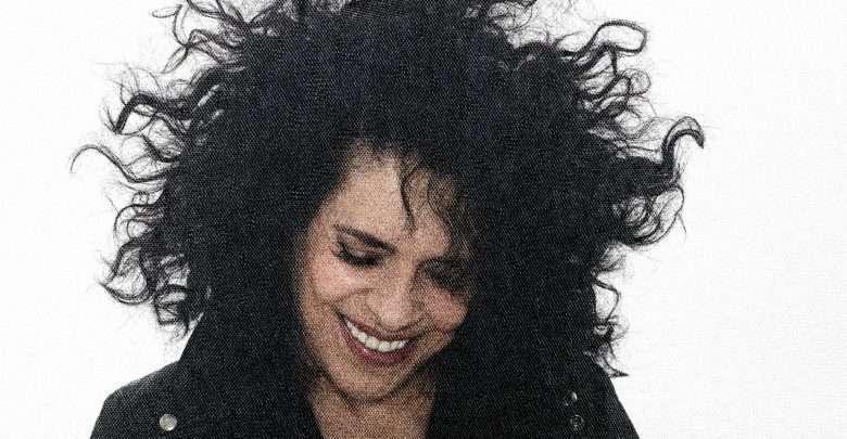 Gal Costa se joga na pista da 'disco music' em single do álbum 'A pele do futuro' 1