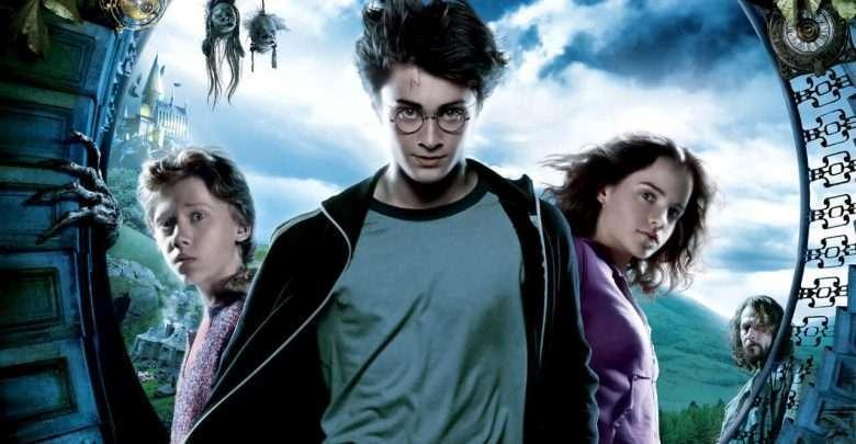 Curso gratuito sobre Harry Potter na USP abre inscrições nesta segunda 1