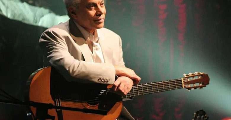 Paulinho da Viola, Tribalistas, Saulo Fernandes e Planet Hemp fazem shows neste fim de semana em SP 1