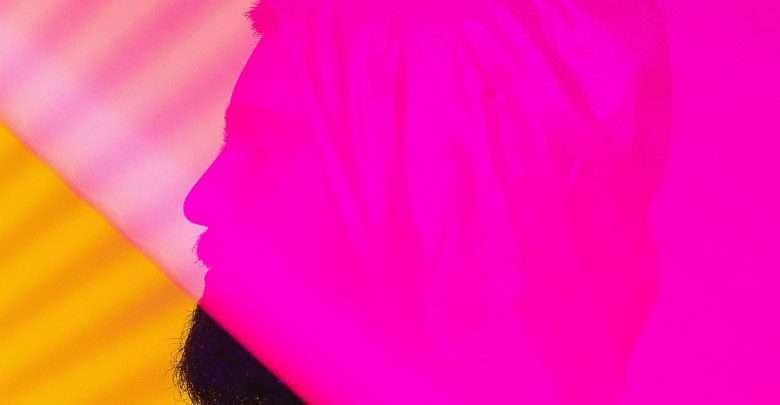 Qinho canta Marina Lima com frescor e modernidade em álbum derivado de EP 1