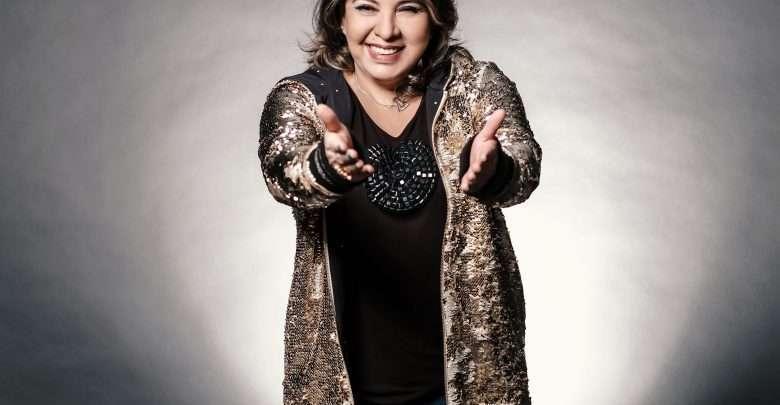 Roberta Miranda lança música inédita e prepara álbum que inclui composição de fã 1