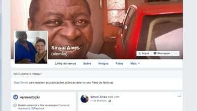 Ator Sinval Alves, o 'Alemão' das propagandas da DPaschoal, morre em SP 3