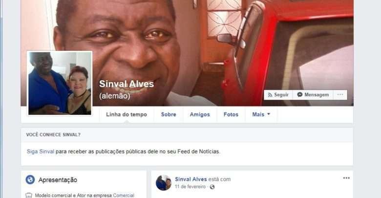 Ator Sinval Alves, o 'Alemão' das propagandas da DPaschoal, morre em SP 1