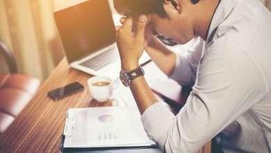 Por que a sonhada promoção no trabalho pode virar um pesadelo 1