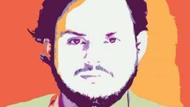 Yamandu Costa finaliza álbum em que dá voz a parcerias com Paulo César Pinheiro 2