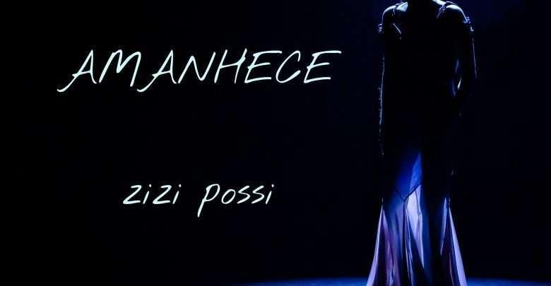 Ana Carolina renasce como compositora em single lançado na voz de Zizi Possi 1