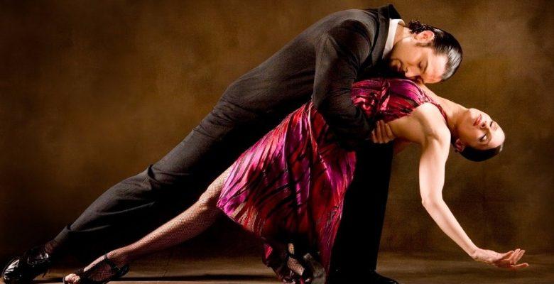 marca, humana, magia, tango, il campanario, villagio, resort, jurere, internacional