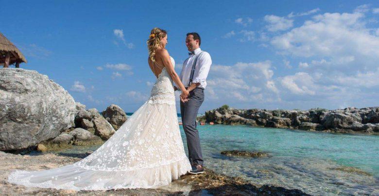 Destination Weddings Ocorre em Itajaí no Próximo dia 29