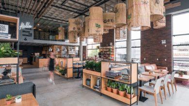 loja, cafe, cultura, premio, inovacao, design, conceito, publico, cafeteria, florianopolis,