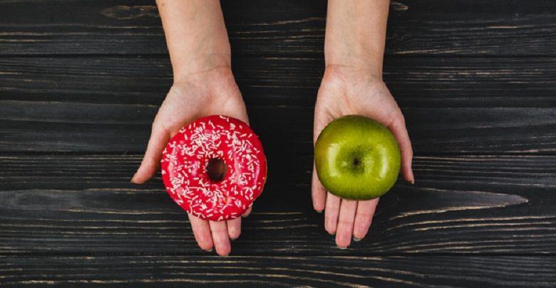 Foto Divulgação: Quais os alimentos mais prejudiciais para a nossa saúde? - Detox Kriyá