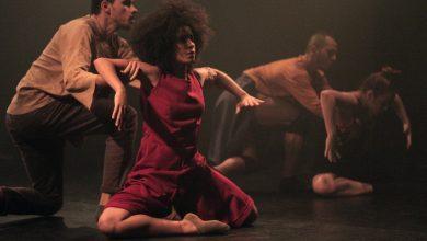 Cia da Vila é convidada para abertura do 19º Festival Satyrianas 3