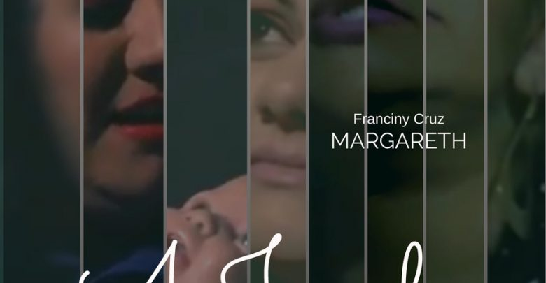Histórias populares de Itajaí viraram filme na II Mostra de Cinema
