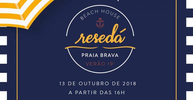 Praia Brava ganha loja multimarcas de calçados, bolsas e acessórios