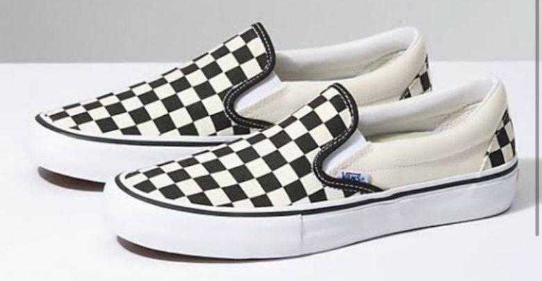 Kings Sneakers, Vans - Foto Divulgação, VH Assessoria